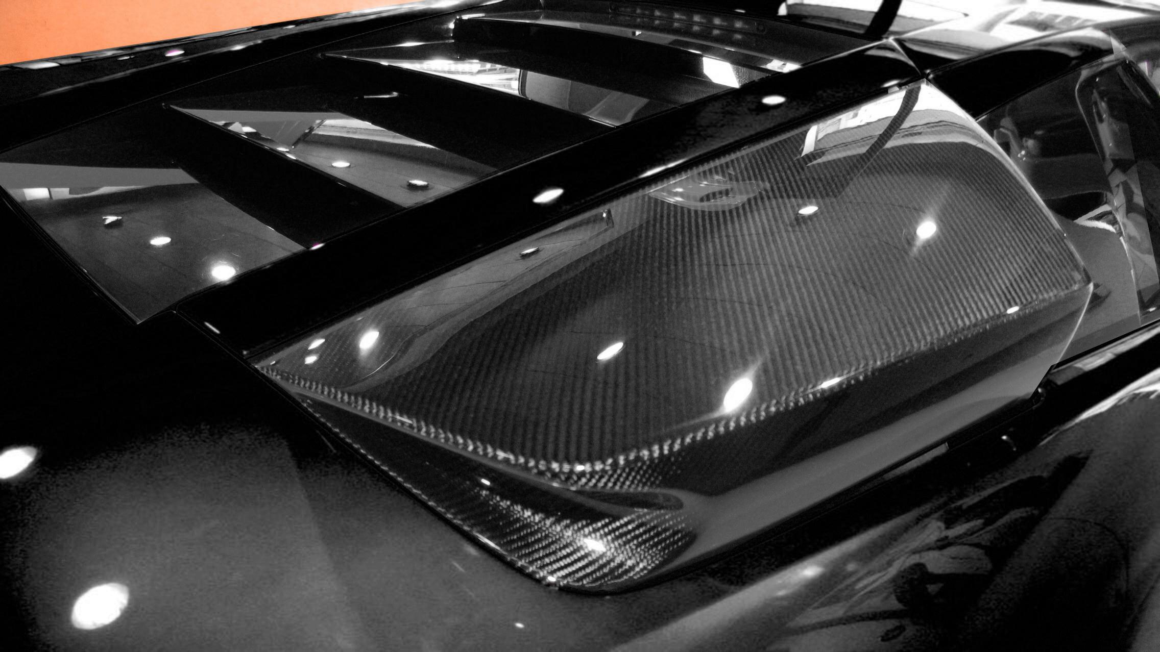 gallardo projectimagedetail turbo titan lamborghini twin motorsports parts titanmotorsports