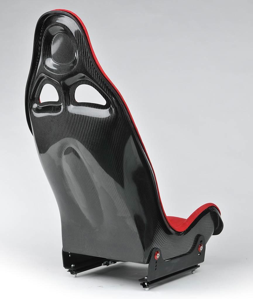 Dmc Sport Seats Carbon Fiber Sport Seats For Lamborghini